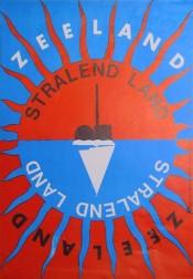 Zeeland veilig - Stralend zeeland