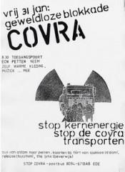 Succesvolle blokkade; geen transporten